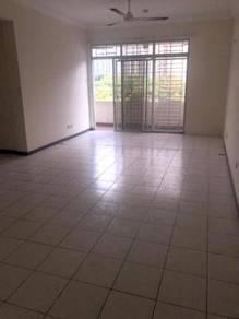 Impian Heights Condominium Bandar Puchong Jaya
