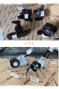 Original tensioner engine mounting vellfire estima