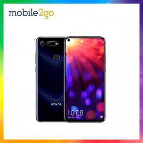 Honor View 20 [128GB ROM/6GB RAM] Gift + MY Set