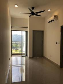 [3R2B Actual Photo] Ayuman Suites Gombak, Greenwood Setapak Sri Gombak