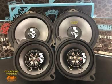 Mohawk OEM Speaker For Perodua MYVI 06-17