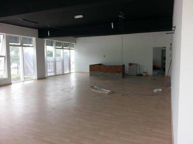 Office & Shop Renovation - Low Price High Quality