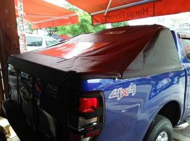 Ford RANGER T6/T7 - OEM Bar Canvas