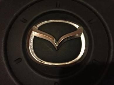 Mazda FD3S RX-7 RX-8 Steering Wheel
