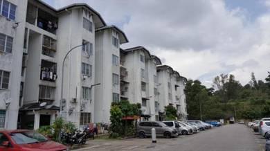 Opal Apartment