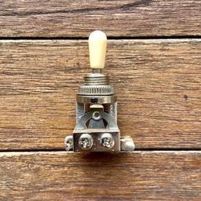 Epiphone 3 Way Toggle Switch