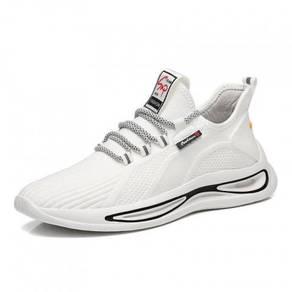 Men Lelaki Sport Shoes Kasut Walking Running 9