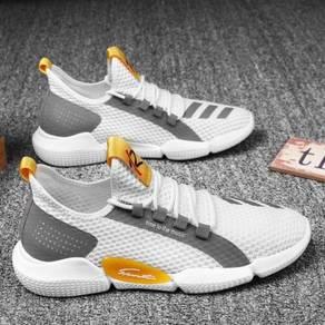 Men Trendy Casual Fashion Sneaker Footwear shoes10