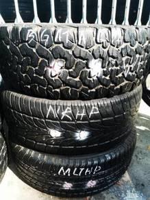 TTH 265 60 18 4x4 Hilux Dmax Triton Ford