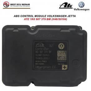 ABS Control Module Volkswagen Jetta 1K0 907 379 BM