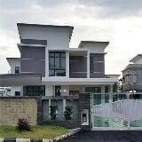 [Ampangan] Hill Resort SEMI-D 40x85 with Greening Enviroment Call Now