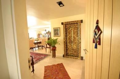 Apartment at 2Hampshire condo, KLCC