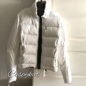 da56e4625 Ralph Lauren Winter Jacket
