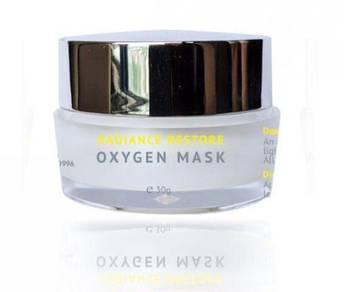 Derm10 NEW Mask Series Hydrating Cream Mask 30g