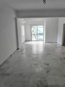 Prisma Cheras Taman Midah Cheras, Move in Condition, Low Floor