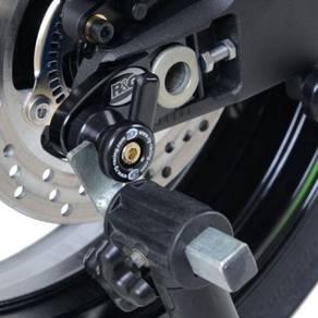 R&G Offset Spool Slider ZX10R