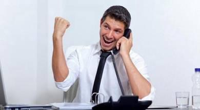 Phone & email marketing (Database & Listing)