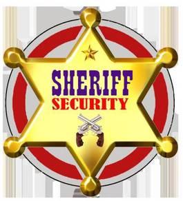 Pengawal keselamatan Di Makmandin Penang