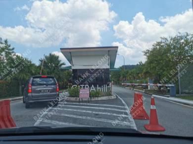 Taman Bukit Citra Mantin