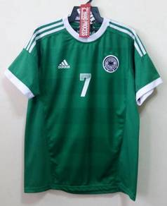 d1c7ba2e3 Jersey - Almost anything for sale in Selangor - Mudah.my - page 20