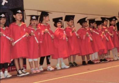 Kindergartens / child enrichment centres for sale