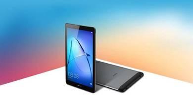 Huawei Mediapad T3 7.0 (BULEH CALL)ORI-MYset