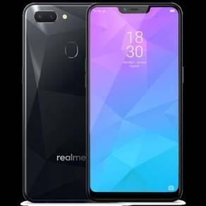REALMe 2 (3GB RAM | 32GB ROM)ORIGINAL-MYSet