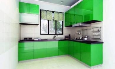 Kabinet Dapur Almost Anything For Sale In Malaysia Mudah My