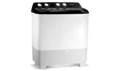 New SHARP Semi Auto Washer 10kg