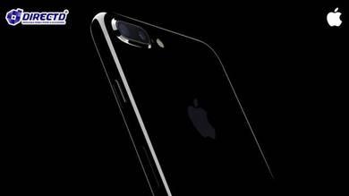 Apple iPhone 7 Plus (128GB)MYSet-ORIGINAL