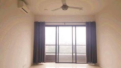 G Residence for Rent Desa Pandan - Tip Top Quality - Partial Furnish