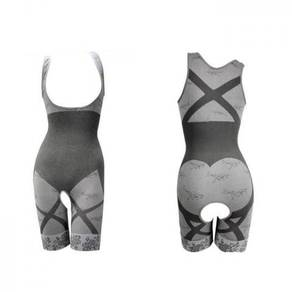 Bamboo Slimming Suits