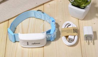 Tiny GPS Tracker for Pet And Children
