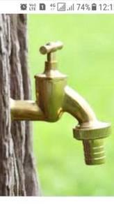 Tukang paip Pro Plumbing / Plumber Service