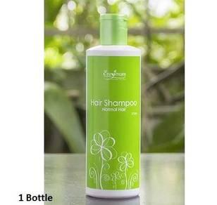 Enzymcare Hair Shampoo (275ml)