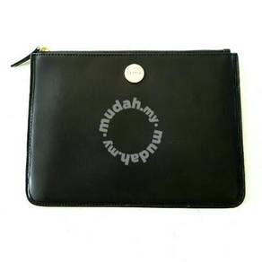 becf234fc72 Authentic Wallet - Almost anything for sale in Johor - Mudah.my