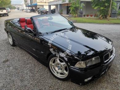 Used BMW 328Ci for sale