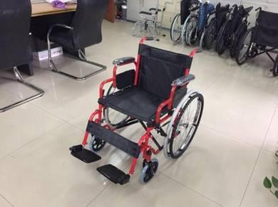 Wheelchair Kerusi Roda