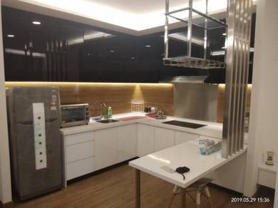 Symphony Tower Balakong Studio unit For Rent