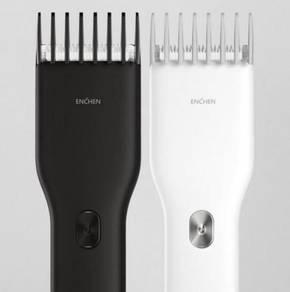 Xiaomi Enchen Wireless Hair Cutter Clipper