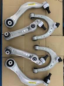 Original BMW 5-Series f10 lower arm control arm