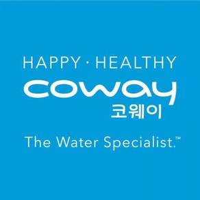 Coway Sales and Service