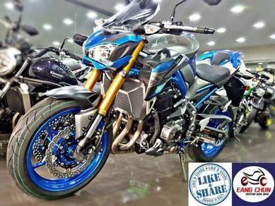 Z900 ABS SE z900 abs se New Year Promo & Zero D/P