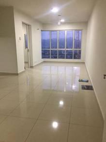2 bilik Maxim Citylights Sentul - Direct Owner Free Tenancy Agreement