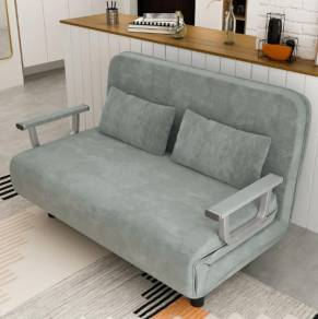 Ikea Bed All Home Personal Items For Sale In Malaysia Mudah My
