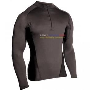 Blackhawk Engineered Function T-Shirt Long Sleeve