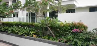 Tree Sparina 2110sf/free MOT legal fees & 4cp / loan 100%