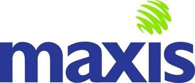 Min spm/ customer service/ maxis