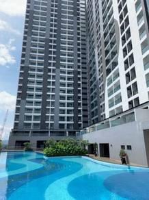 Menara Symphony Simfoni Tower near Bukit Jalil Cheras C180