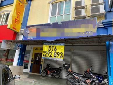 Bandar Sunway PJS 11 Ground Floor Shop, next To SUNWAY CLIO HOTEL